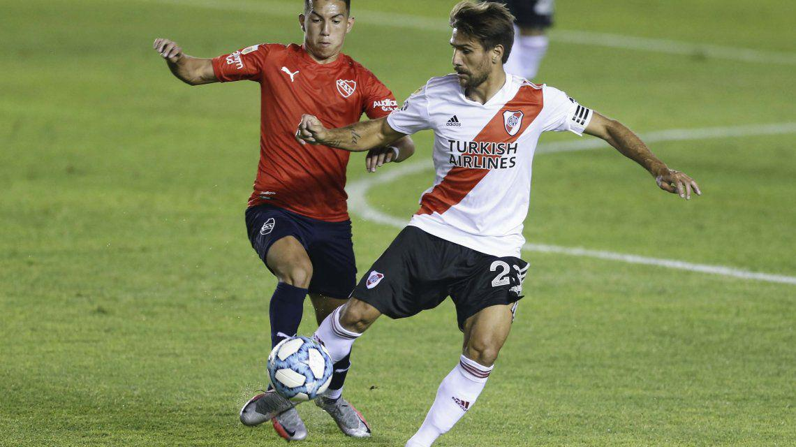 river-independiente