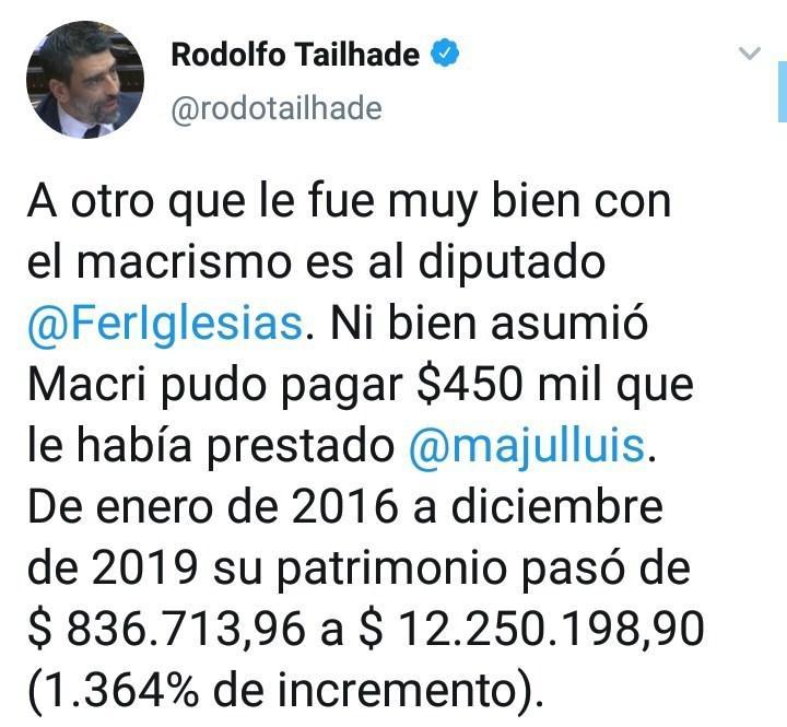 Rodolfo-Taihalde-2