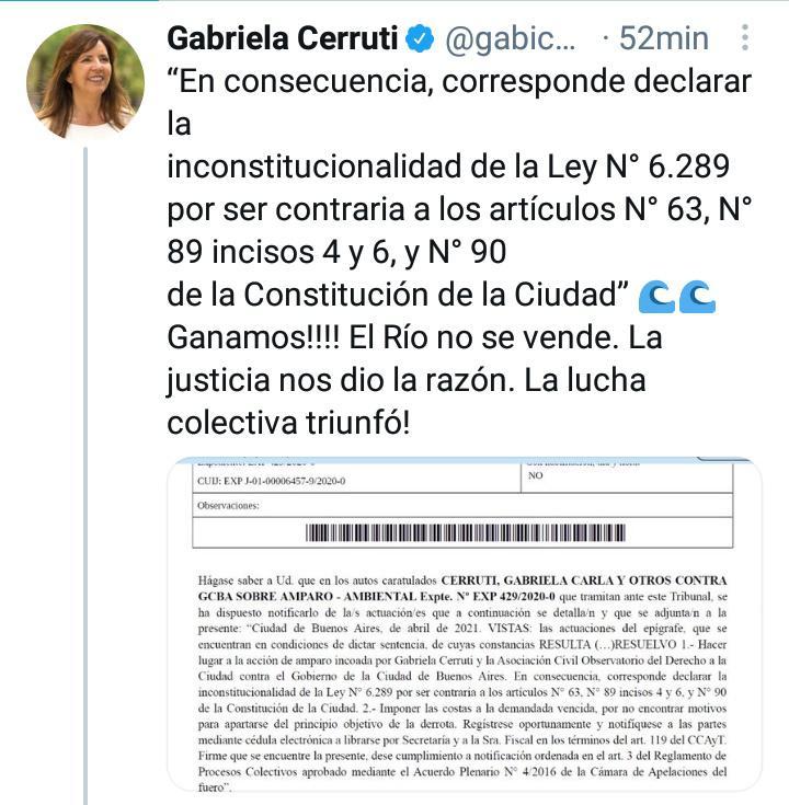 Gabriela-Cerruti-Costa-Salguero-1