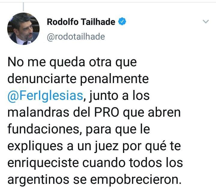 Rodolfo-Tailhade-1