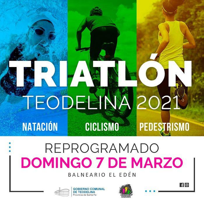 thumbnail_Feed Tria Repro 25 ener 2021