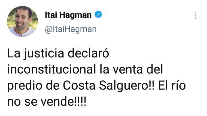 Itai-Hagman-Costa-Salguero