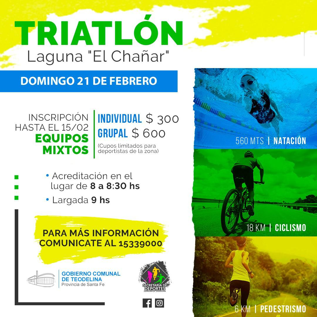 thumbnail_Feed triatlon 20 ener 2021