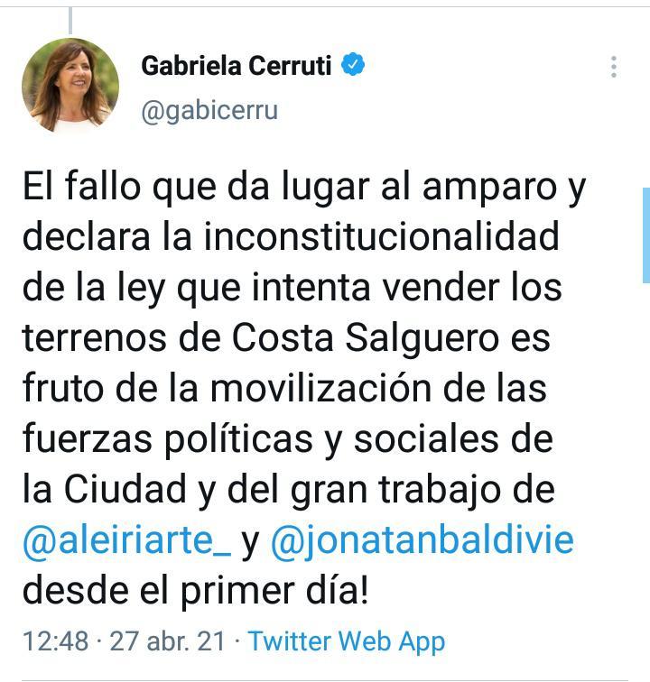 Gabriela-Cerruti-Costa-Salguero-2