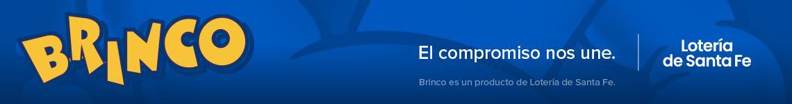 2021 Banner Brinco 1140x150