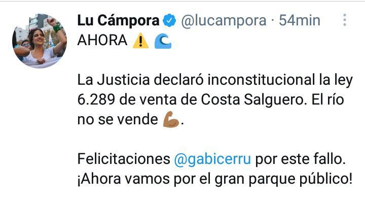 Lu-Campora-Costa-Salguero