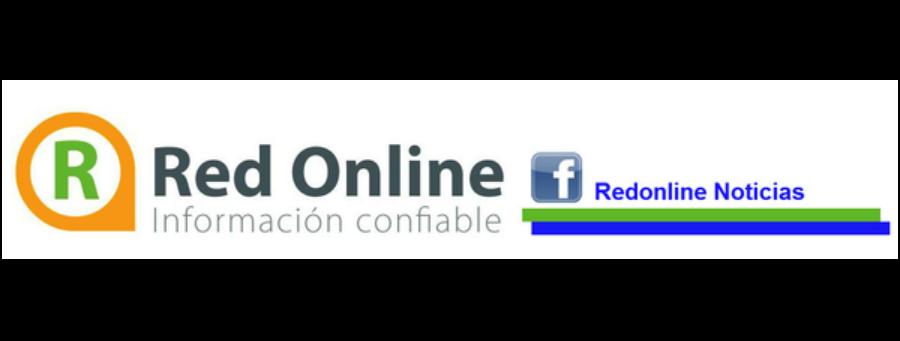 Diario online